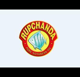 rupchanda