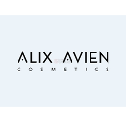 Alex Avien