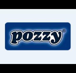 pozzy