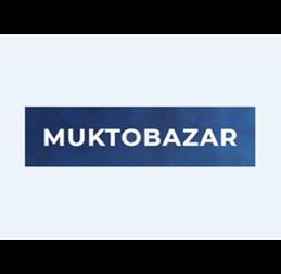 Mukto Bazaar