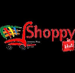 Shoppy Hut