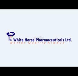 White Horse Pharma