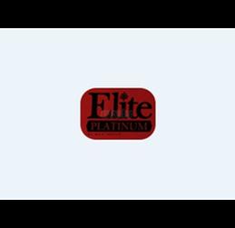 Elite Platinum