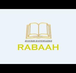 RabaaH