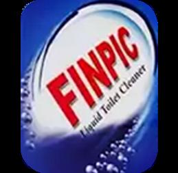 Finpic