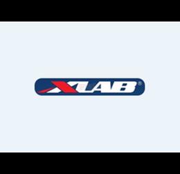 X Lab