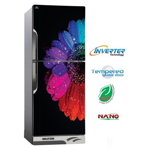 Direct Cool Refrigerator WFE-3E8-GDEL-US