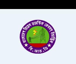 Bangladesh Real Domestic Cables