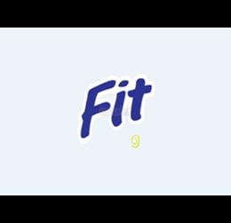 fit crakers