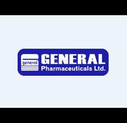General Pharmaceuticals Ltd