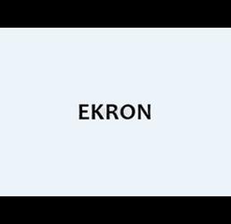 EKRON
