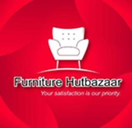 Furniture Hutbazaar