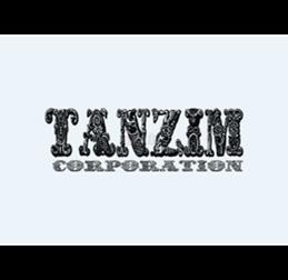 Tanzim Corporation