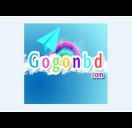 Gogon BD