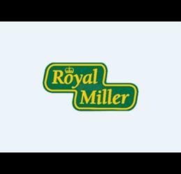 royal miller