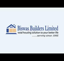 Biswas Builders Bangladesh