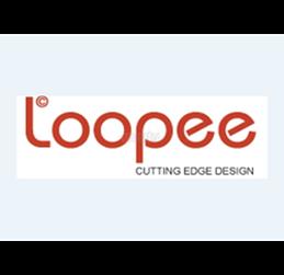 Loopee