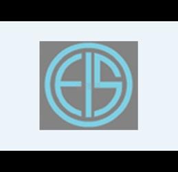 Elite-Iron-&-SteelIndustries-Ltd.