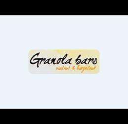 vitalia granola bar