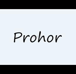Prohor BD