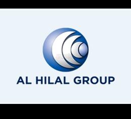 Al-Helal Enterprise