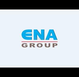 ENA Group