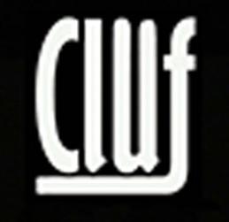 Cluf Fashion