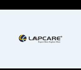 Lapcare