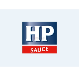 H P Original
