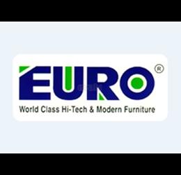 Euro-Trend-Ltd