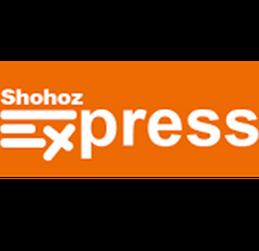 Shohoz Express