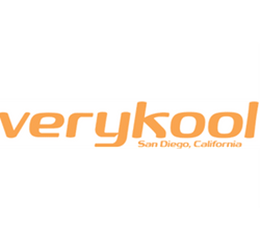 Verycool