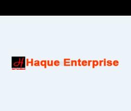 Haque Enterprise