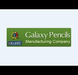 Galaxy Pencils Company