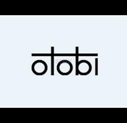 otobi Ltd
