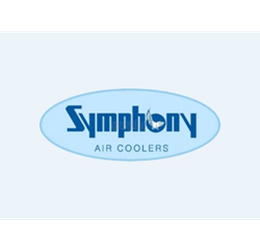 symphony ac