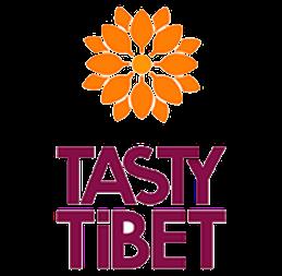Tasty Tibet