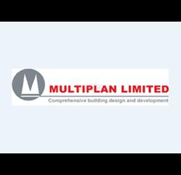 Multiplan Limited