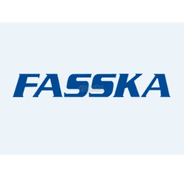 Fasska