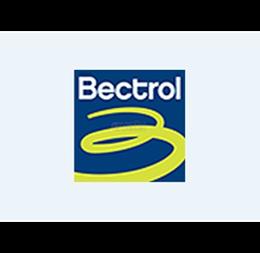 Bactrol