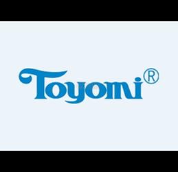 Toyomi