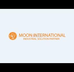 Moon Bangladesh Ltd.