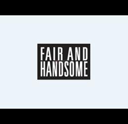 Fair & Handsome