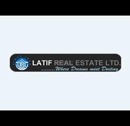 Latif Real Estate