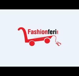 Fashion Feri