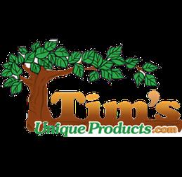 Unique Products