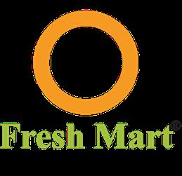 Fresh Mart