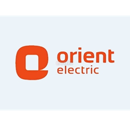 ORIENT electric