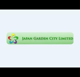 Japan Garden City Ltd
