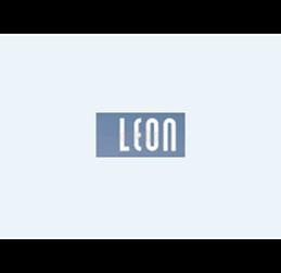 Leon Pharmaceuticals Ltd
